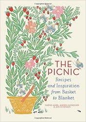 """The Picnic"""