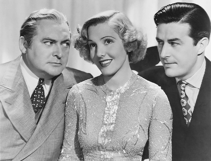 Screwball cinema easy living 1937 is a hilarious for Easy living