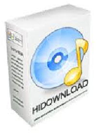 HiDownload Platinum 8.12 Incl Keygen