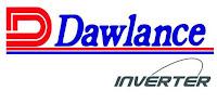 Dawlance Inverter