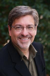 GERALD DROSE, PhD