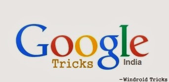 Find Serial Key of any software using Google