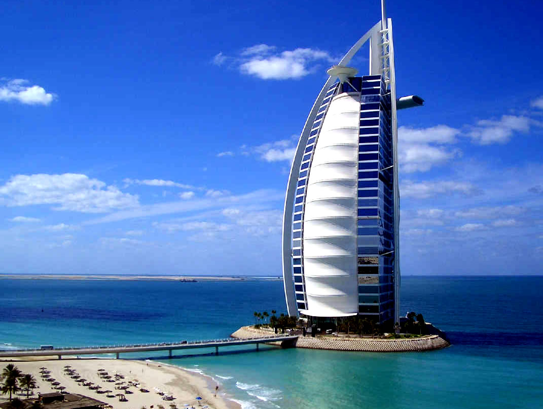 all about the famous places famous hotels new images ForAll Hotels In Dubai