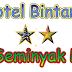Daftar Hotel Bintang 2 di Seminyak - Nama, Alamat dan Fasilitas