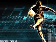 Futbol y sus Reglas futbol