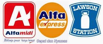 "<img src=""Image URL"" title=""PT. Midi Utama Indonesia,Tbk"" alt=""Alfamidi""/>"