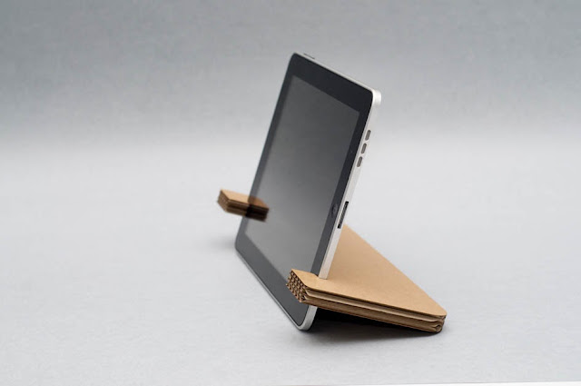 Coolest iPad Stands and Holders (15) 9