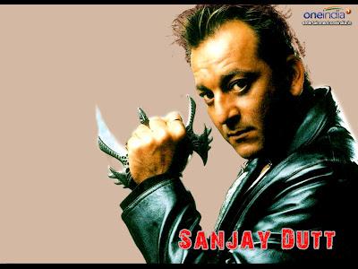 sanjay dutt wallpapers