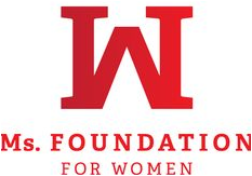 How to Apply for a Grant From the Ms. Foundation for Women