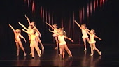 balett komplex 2