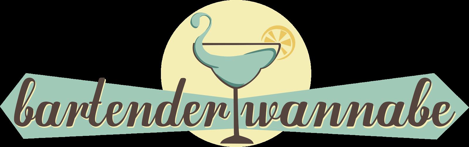 Bartender Wannabe