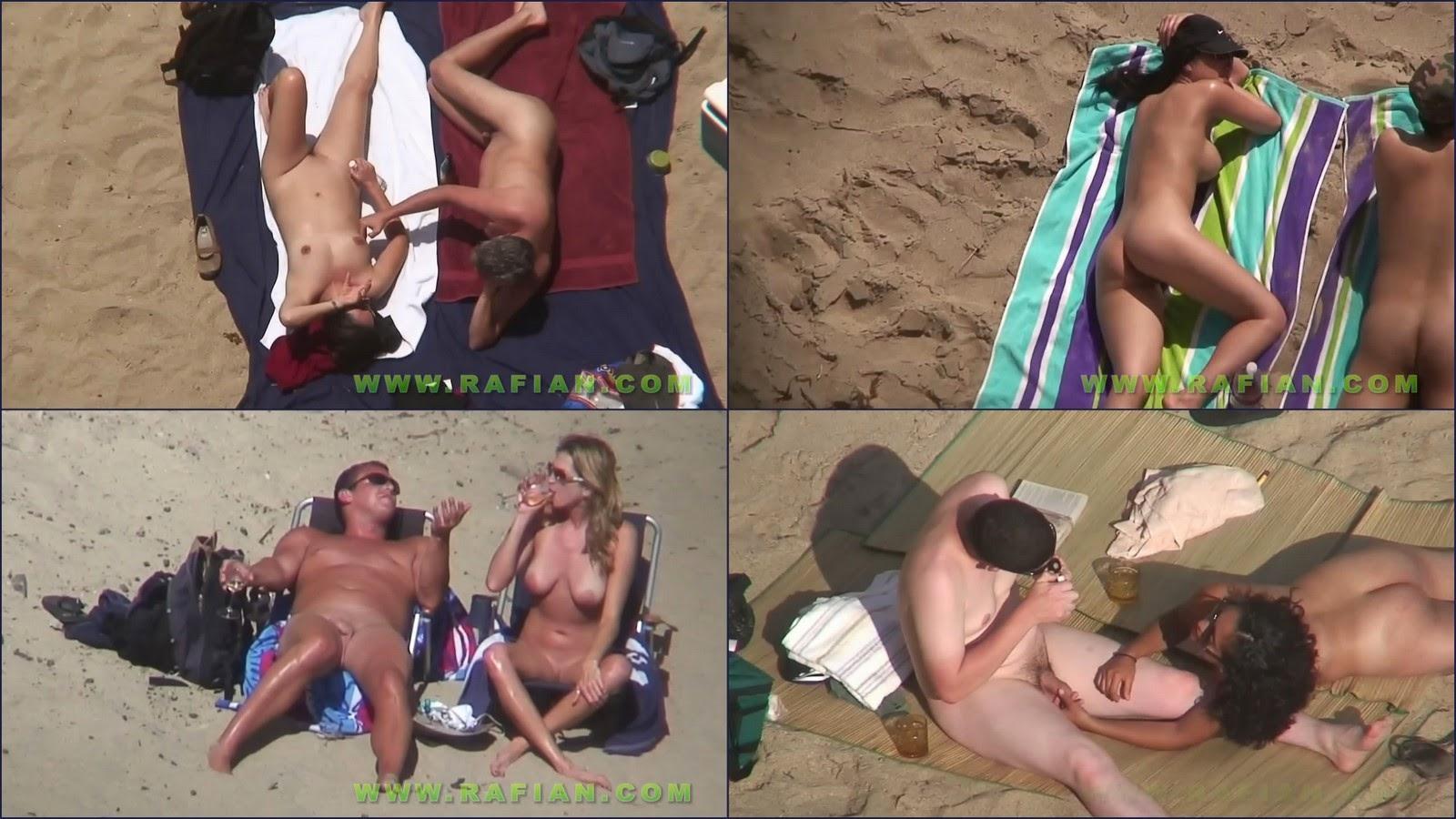 Секс на пляже бразилии 19 фотография