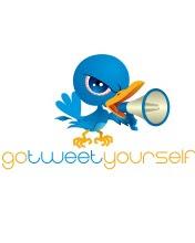 Twitter download besplatne slike pozadine za mobitele