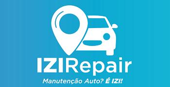 IZIRepair.pt
