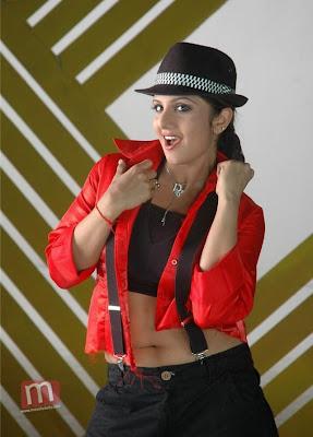 rambha very sensational shoot actress pics