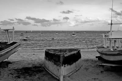 Em Maceió (Alagoas, Brasil), by Guillermo Aldaya / AldayaPhoto