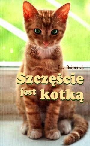 http://www.wydawnictwobis.com.pl/writer.php?id=690