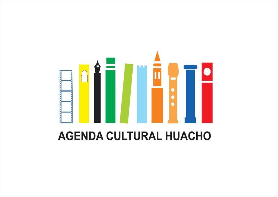 Agenda cultural Huacho