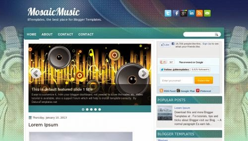 http://downloads.ziddu.com/download/23812204/MosaicMusic.zip.html