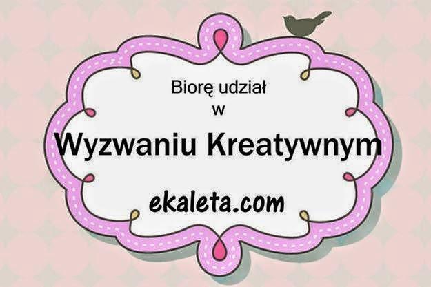 http://e-kaleta.blogspot.ie/2014/04/wyzwanie-4.html