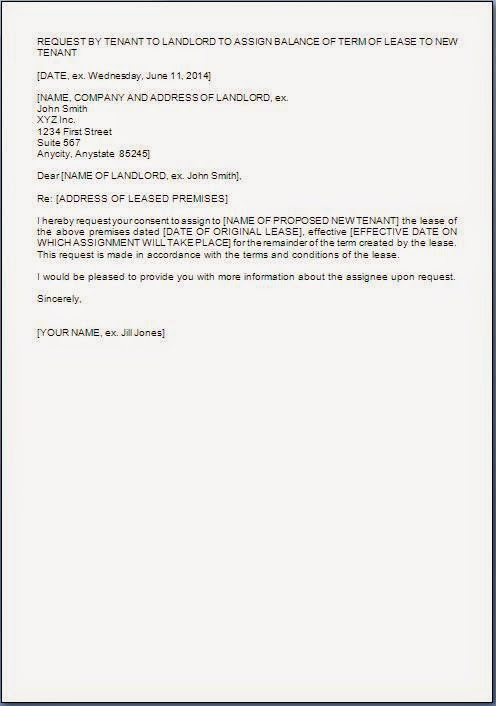 Application letter for lost sim card any essay in punjabi application letter for lost sim card spiritdancerdesigns Gallery