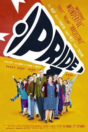 Pemain Pride
