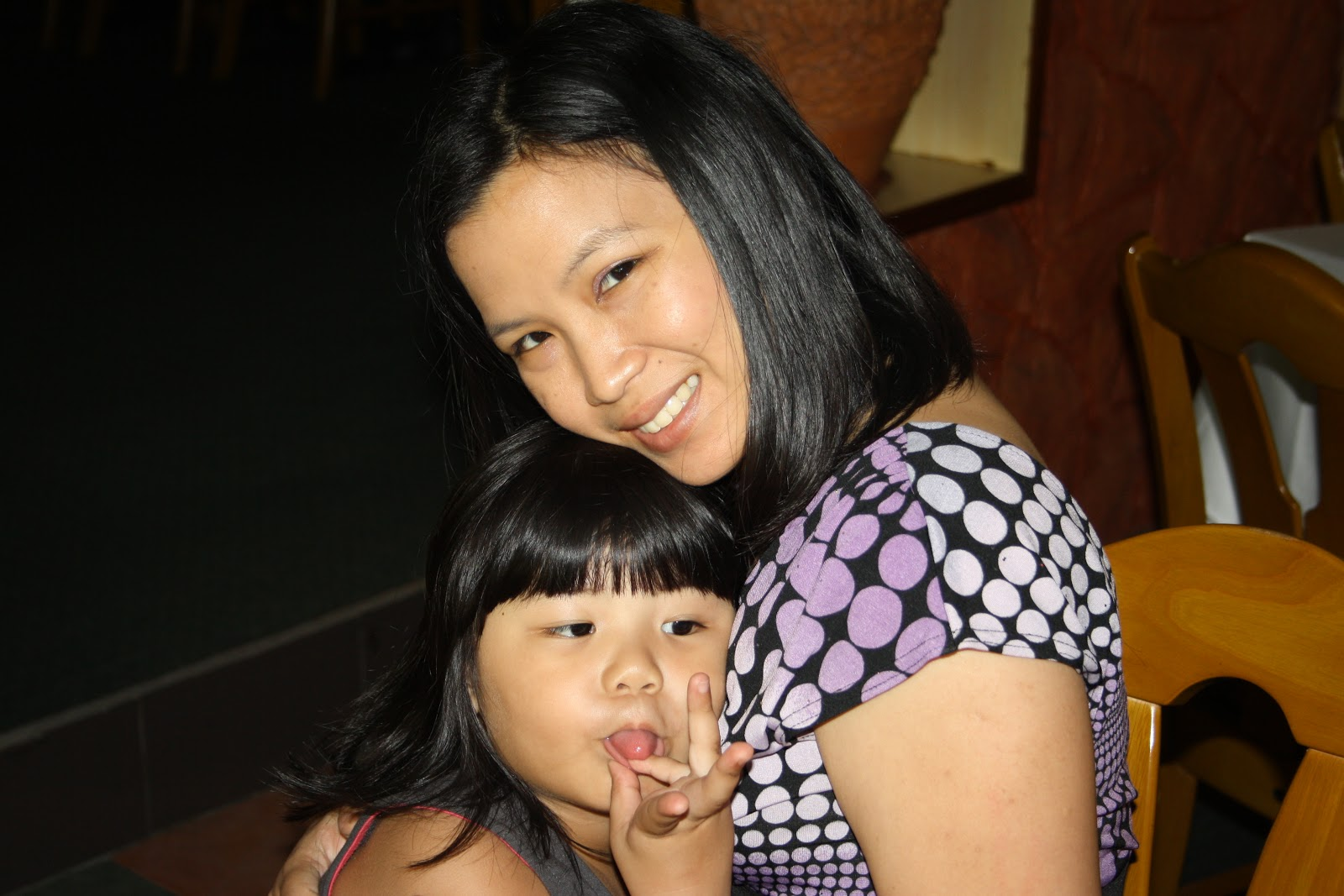 http://2.bp.blogspot.com/-Yc9N3Ho8Jdc/UNwXWVGNcCI/AAAAAAAAF7o/CMA-n5HOz0I/s1600/IMG_5592.JPG