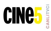 Cine5 izle