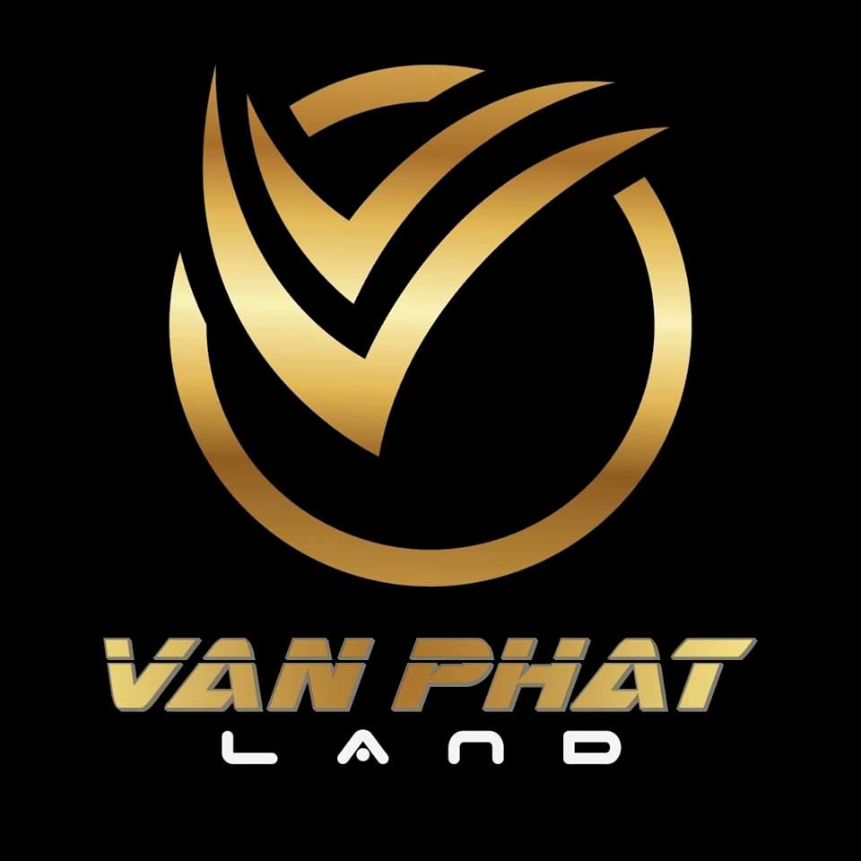 00070 - Bách Việt Land