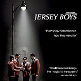 """Own """"Jersey Boys"""" on Blu-ray Combo Pack, DVD, and Digital HD on November 11th"""