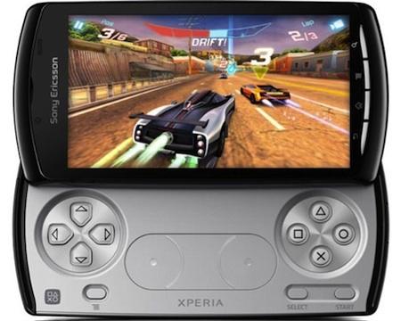 sony ericsson xperia play price. Sony Ericsson Xperia Play