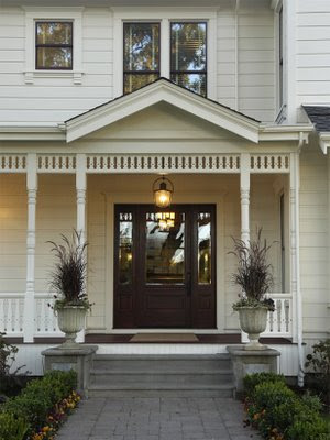 How To Build Wood Garage Storage Cabi s in addition Amerikanischer Stil also Entry Doors likewise Jesus Christ Art additionally 406238828863392244. on dream home boise