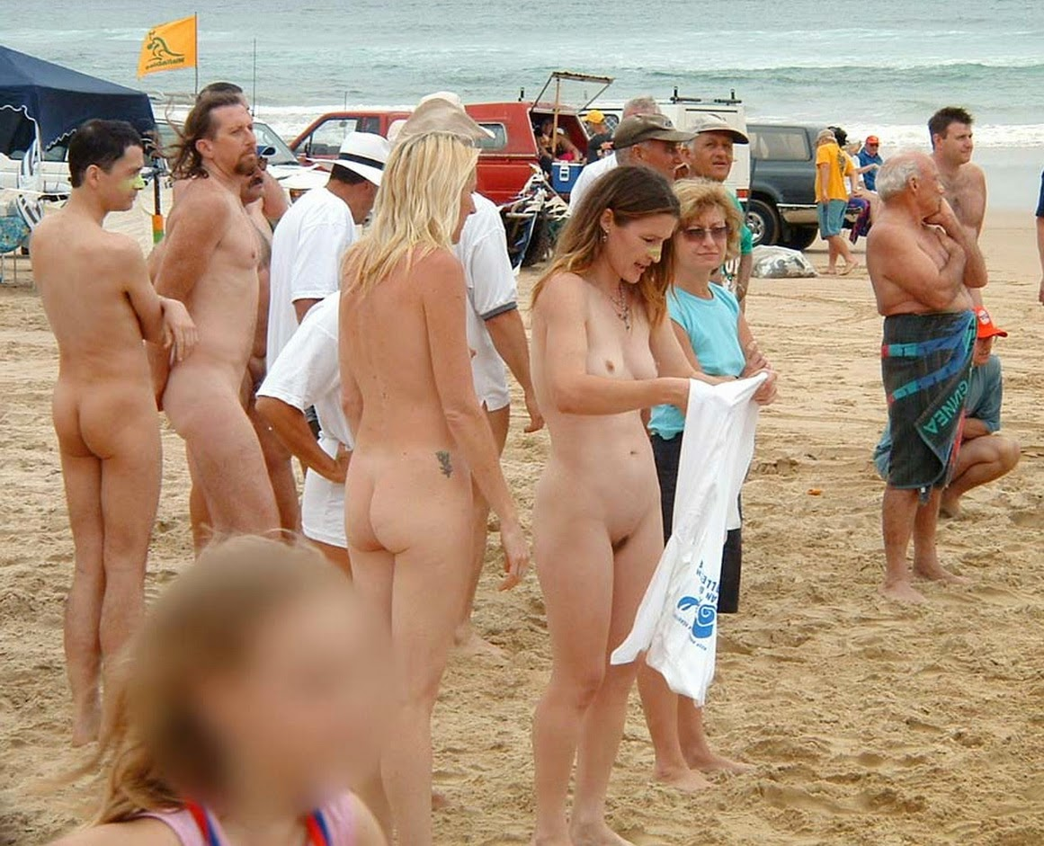 from Reagan aussie school girls at the beach