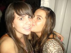 Te quiero :)
