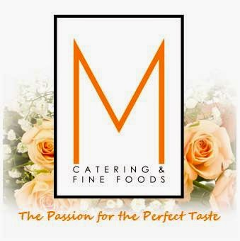 M Catering & Fine Foods