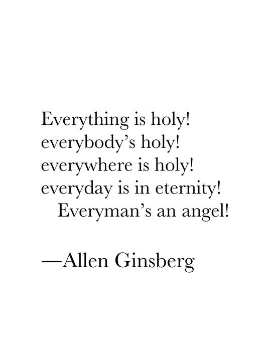 """review and analysis poem america allen ginsberg written le The film starts with a reading by a young allen ginsberg (played by james franco) of the poem """"howl"""", filmed in black-and-white, in a smoke-filled room full of artists, hipsters and students, in the heat of the beat-wave of the 1950s."""