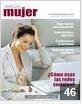 Revista Atelier Mujer 30 enero 2012