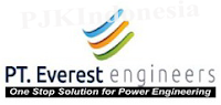 Informasi Lowongan Kerja di PT. Everest Engineers Medan tanggal 30 Januari 2016