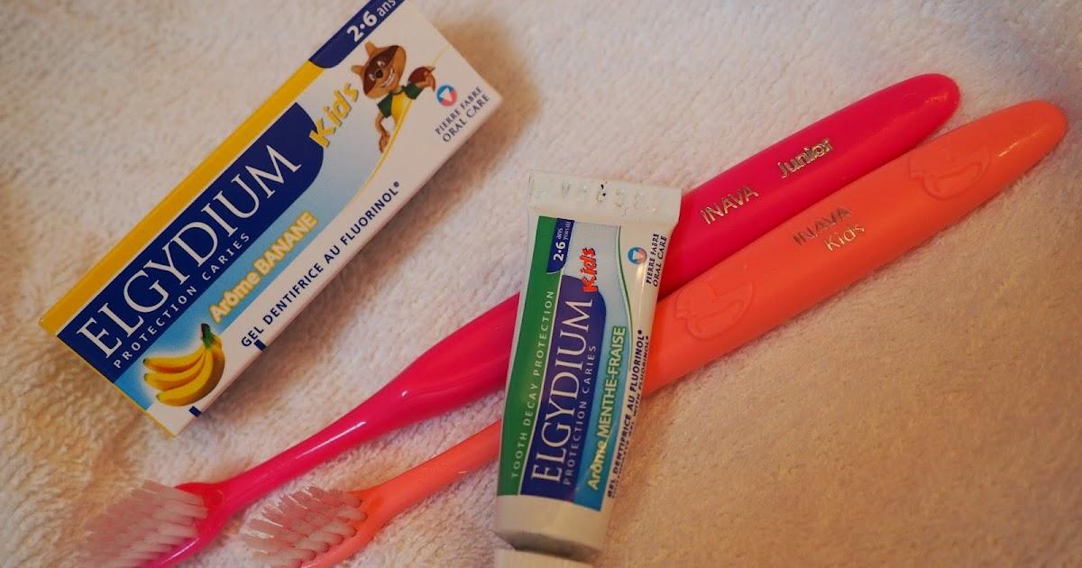 la r cr azou de maman trouvetou quand les enfants adorent se brosser les dents avec les. Black Bedroom Furniture Sets. Home Design Ideas