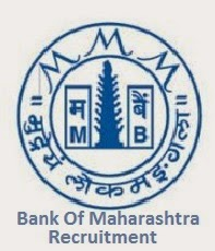 Apply Online For Bank Of Maharashtra Recruitment 2014 @ bankofmaharashtra.in