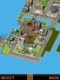 Sim-City-Metropolis