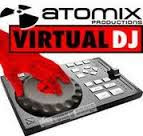 Virtual DJ Pro 7.0 Complete Setup With Crack and Serial Keys
