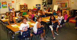 Mrs.Yollis' Classroom Bloggers