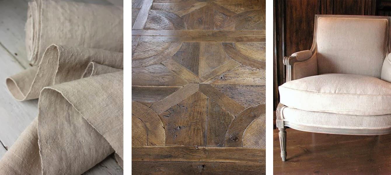 papier peint intiss imitation bois. Black Bedroom Furniture Sets. Home Design Ideas