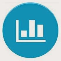 app gestione traffico dati