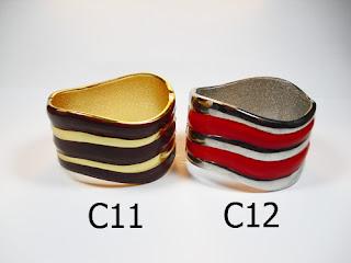 gelang aksesoris wanita c11c12