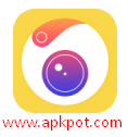 Camera360 Ultimate APK Latest V7.1.1 Free Download For Android