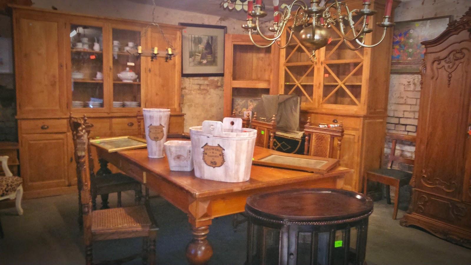 meble 187 czacz meble pomys�y dekorowania wnętrza domu