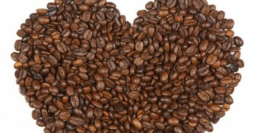 Can A Cup Of Coffee Prevent Heart Attack