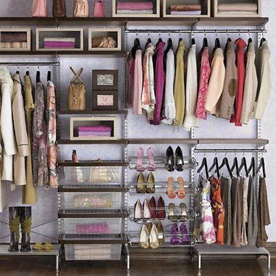 Decorating Ideas How To Organize Your Dresser